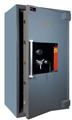 tl 30 safes