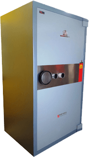 Used Safes for Sale, Burglary, ISM, TL 30, First Security Safe, Los