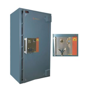 High Security Safes, Jewelry Safes, New Safes Kingdom USA Sterling TL Rated High Security Safes