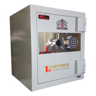 Jewelry Safes, New Safes Responder Series Home Security Safes