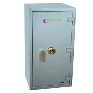 Jewelry Safes, New Safes Sterling Home Safes
