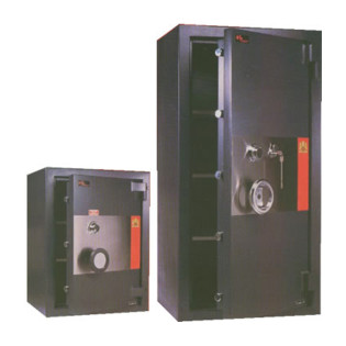 High Security Safes, Jewelry Safes, New Safes Kingdom USA TL15/TL30 High Security Safes