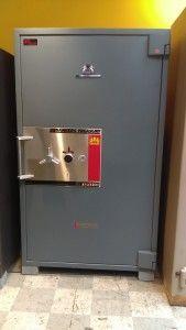 TRTL30X6 Safes, Used Safes #0001 – Bernardini