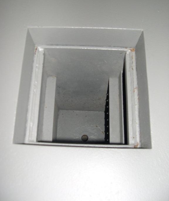 Burglary Proof Safes